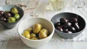 olívakrém