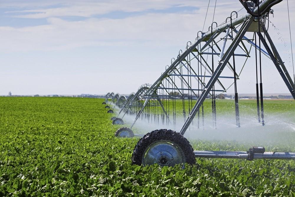 vízfelhasználás